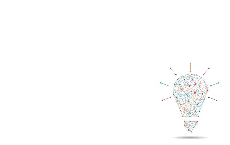 innovazione-horizon-group