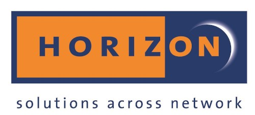 Horizon Solutions across network